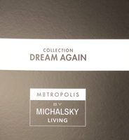 dream-again-michalsky