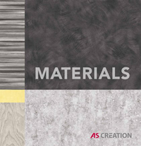 as-creation-materials